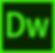 dw_cc_app_RGB.png