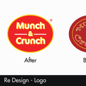 Re Design Logo Munch & Crunch.jpg