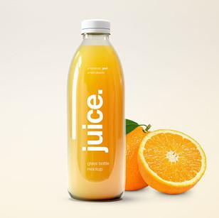 Juice Bottle.jpg