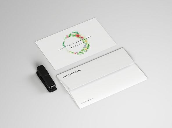 letter envelope.jpg