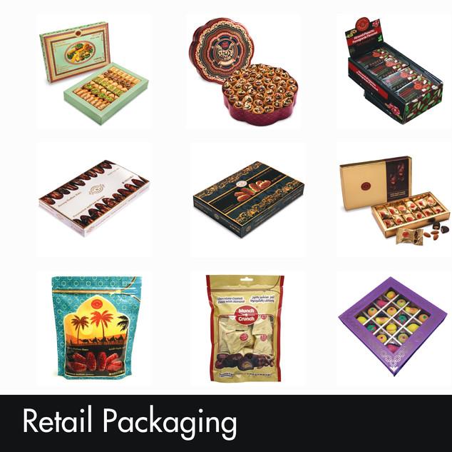 Retail Packaging Munch & Crunch.jpg