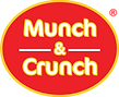 Munch  Crunch Logo.png