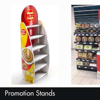 Promotion Stand Munch & Crunch.jpg