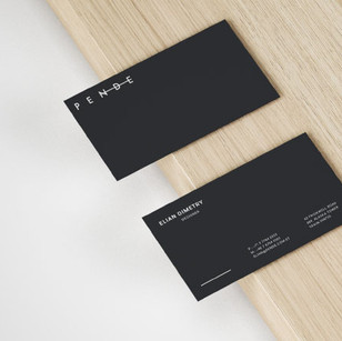 Business card 2.jpg
