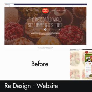 Re Design website Munch & Crunch.jpg