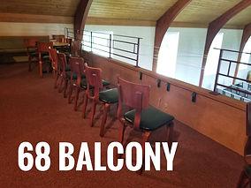 68 balcony.jpeg