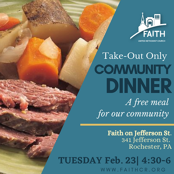 Feb. community dinner.png