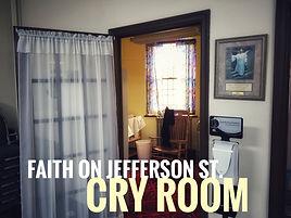 Jefferson Cry Room.jpeg