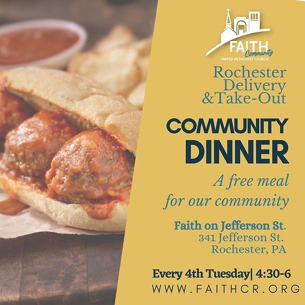 Community Dinner.jpg