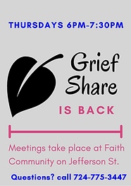 Grief Share announcement.png