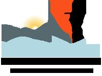 logo+for+enews.png