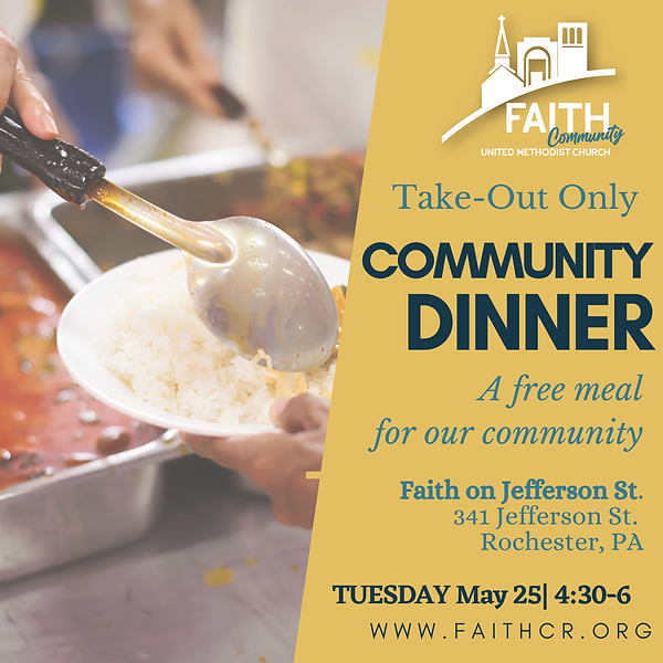 Community Dinner May 2021.png