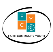 faith community youth.png