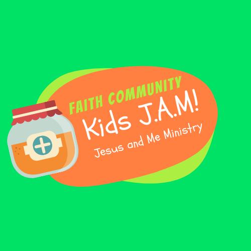Kids J.A.M!.png
