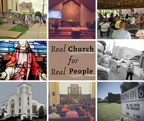 Collage for Faith Community.png