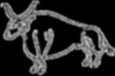 Logo ferme gröning
