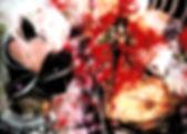 2018-08-23_17382616_edited.jpg