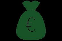 Symbol €.png
