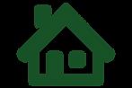 Symbol Haus.png