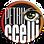 Copia de logo_petru_inst_c.PNG