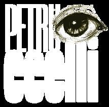 logo_petru_tipo_wt.png