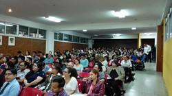 Universidad San Carlos Guatemala
