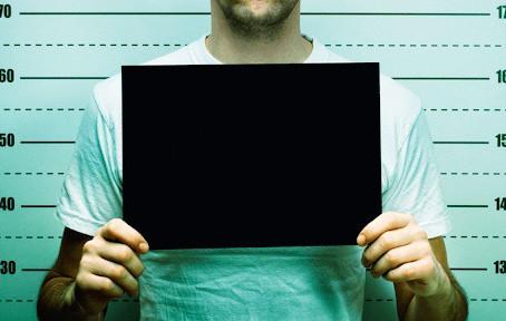 Projeto de Lei atribui novas regras para reconhecimento fotográfico de suspeitos.