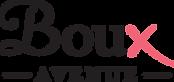 boux-logo.png