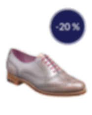 santina_lilac-discounted.png