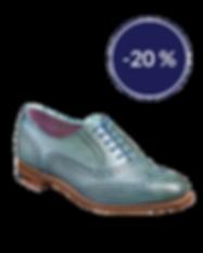 santina_aqua-discounted.png