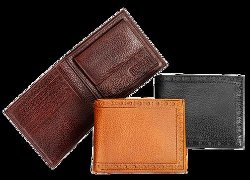 wallet-coin-crop.png