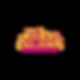 Baloo&Groot Logo