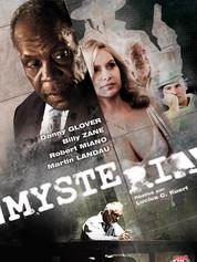 Mysteria Trailer