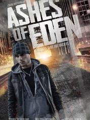 Ashes of Eden Trailer