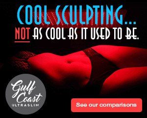 UltraSlim vs. CoolSculpting: Battle of Losing the Bulge