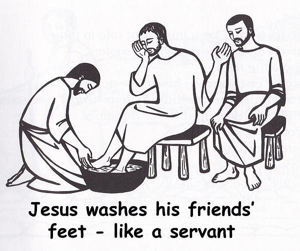 footwashing copy.jpg