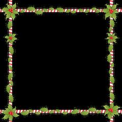 pnghut_mistletoe-euclidean-vector-colegi