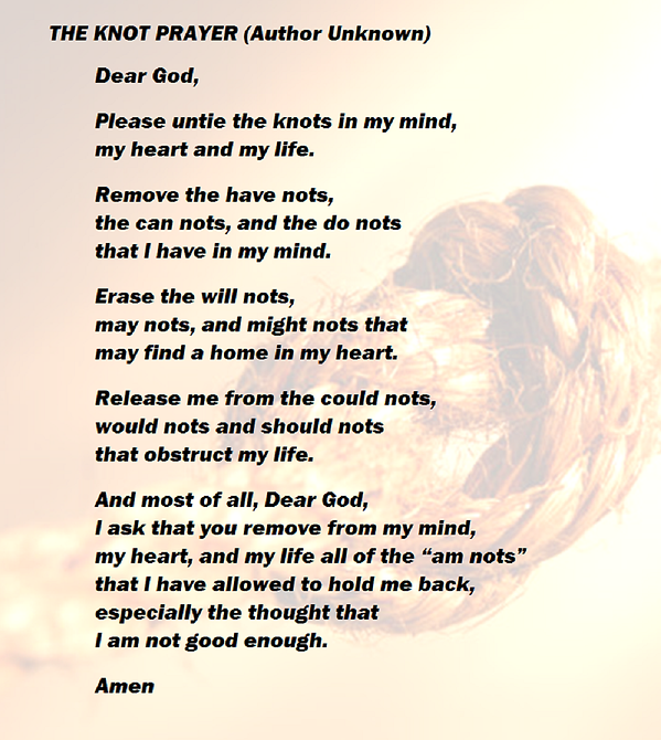 The Knot Prayer.png