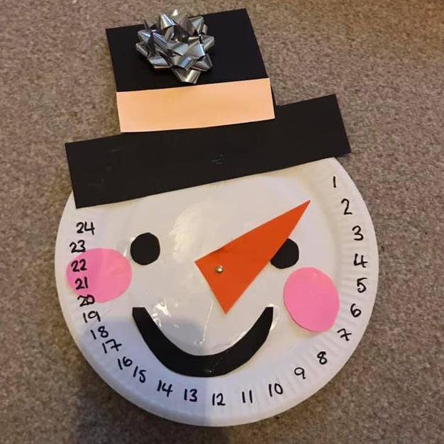 Ellie&Mummy's Countdown.jpg