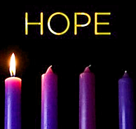 HopeCandle.png