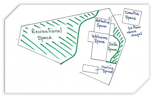 Groundplan copy.jpg