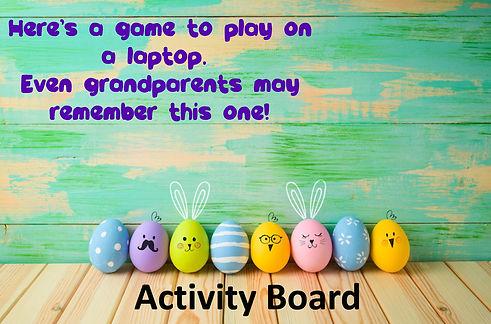 ActivityPong.jpg