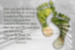 FootprintsIsaiah.jpg