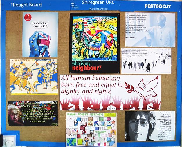 Thoughtboard.jpg