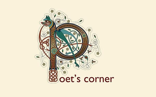 poets-corner.jpg