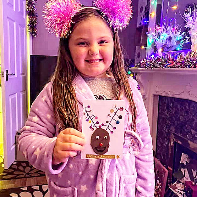 Sophia's Card.jpg