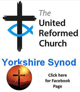SynodPage.jpg