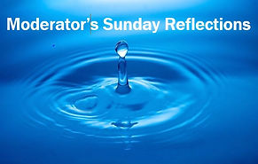 Sunday-Reflections-image.jpg