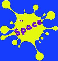 SpaceLogoCropped.jpg