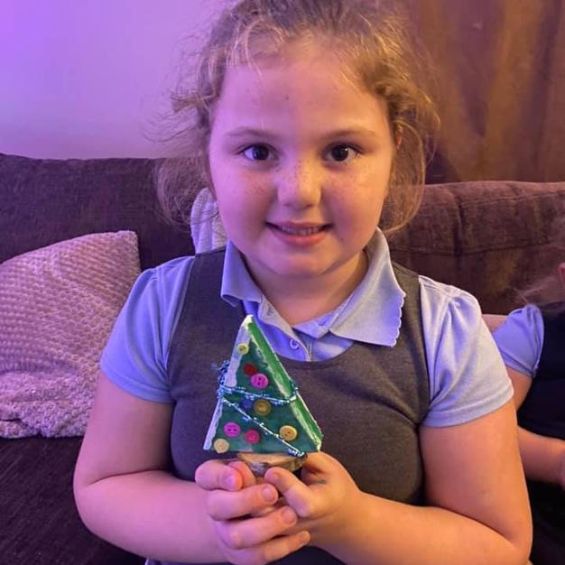 Sophias Christmas Tree.jpg